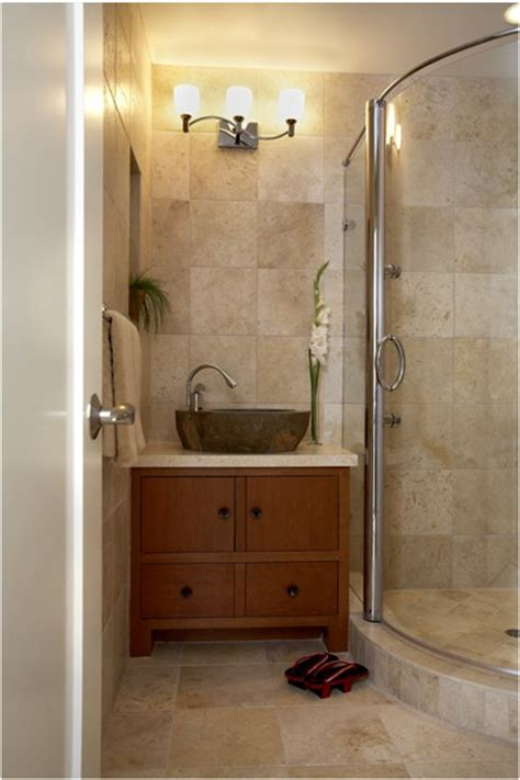 asian bathroom ideas asian bathroom design ideas room design ideas