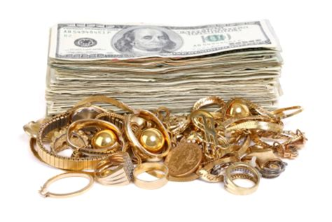how to make and sell jewelry sell gold ny get nyc jewelry buyers