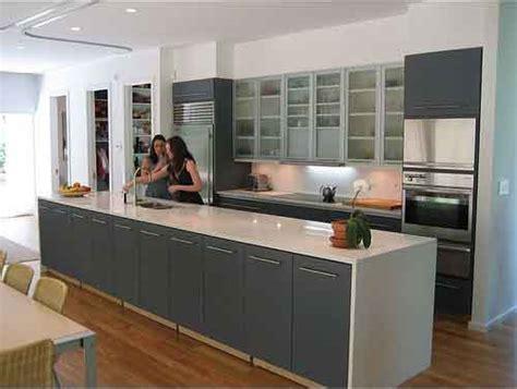 kitchen inspiration ideas kitchen designs inspiration freshome