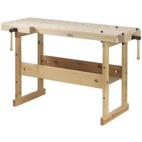 woodworking workbench top garage workshop woodworking top wood work bench birch tool
