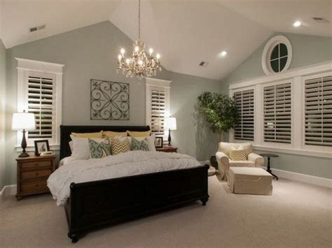 paint colors master bedroom master bedroom paint color ideas day 1 gray for