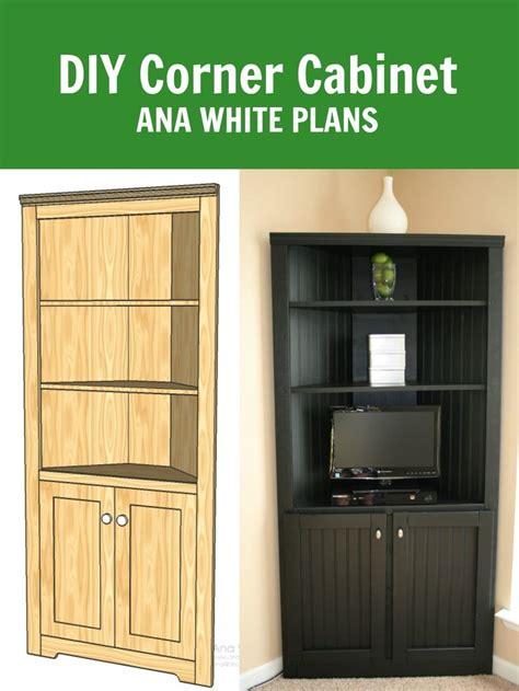 corner kitchen storage cabinet best 25 corner cabinet storage ideas on ikea