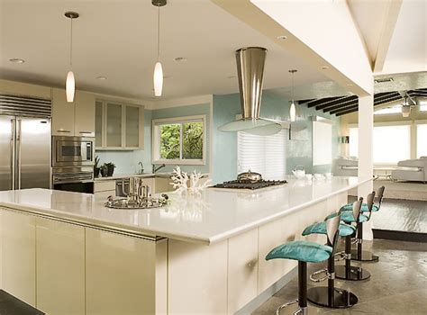 l shaped kitchens with island l shaped kitchen layouts with island increasingly popular kitchen s designs interior