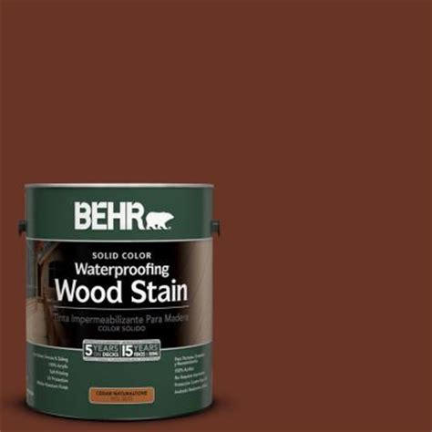 behr paint colors terracotta behr 1 gal sc 118 terra cotta solid color waterproofing