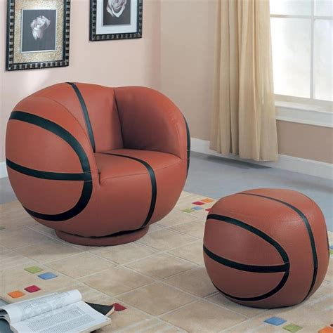cool furniture for bedroom unique chairs for bedrooms fresh bedrooms decor ideas