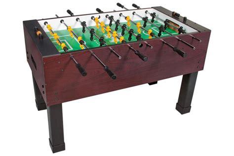 tornado classic foosball table tornado classic foosball table alkar billiards bar
