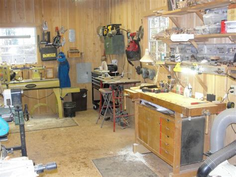 must tools for woodworking shop wooden playhouse kit plans woodwork for children projects