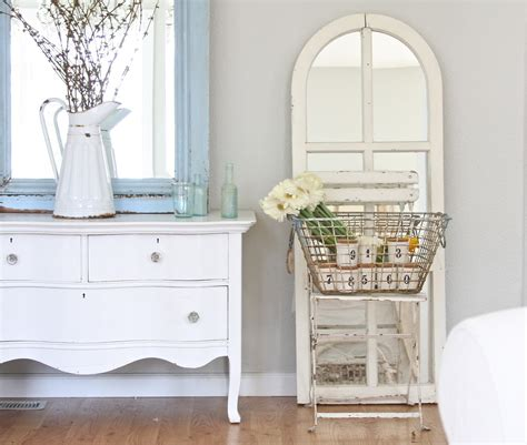 country shabby chic decor amazing shabby chic country bedding decorating