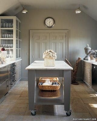 martha stewart kitchen island martha stewart kitchen cottage kitchen martha stewart