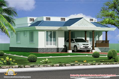 home design for story home design house plans ranch style home one story house