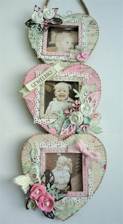 shabby chic craft projects 25 best ideas about shabby chic crafts on