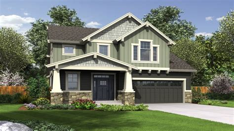 house plans for narrow lots with front garage narrow house plans with front garage house plans narrow narrow lot craftsman style house