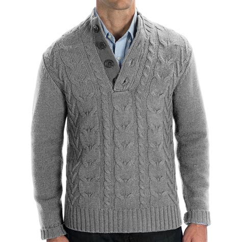 cable knit sweater mens cable knit sweater vests bronze cardigan