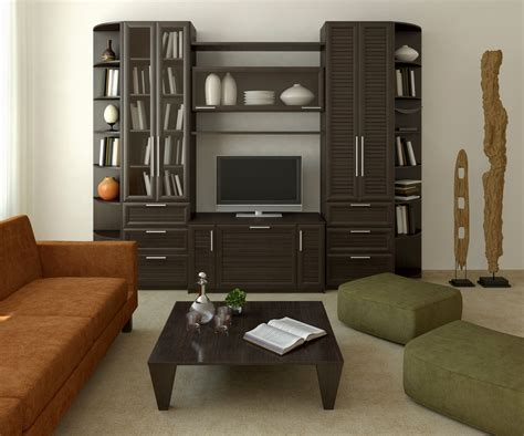 indian furniture designs for living room 20 modern tv unit design ideas for bedroom living room