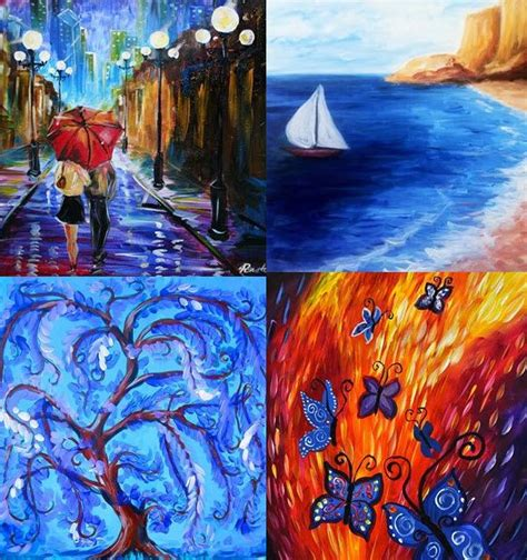 paint with a twist in frisco pin by visit frisco tx on things to do in frisco