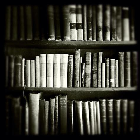black and white pictures of books black and white books image 496881 on