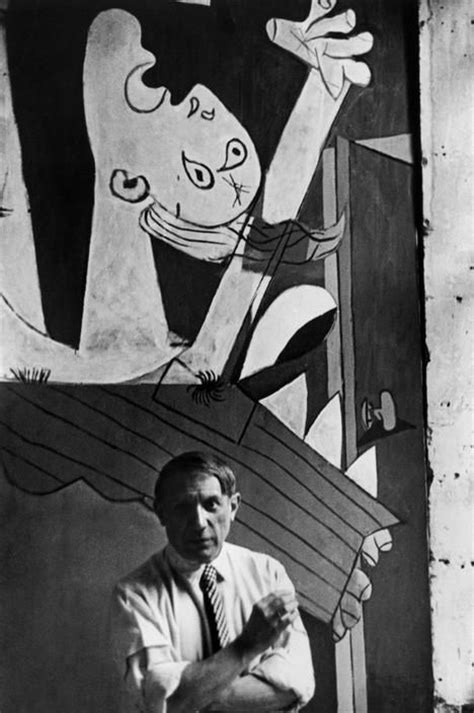 picasso paintings during civil war 132 best images about civil war on