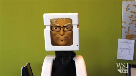 scrabble with robots trash talking scrabble player is robot named victor