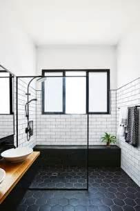 modern bathroom floor tile ideas best 25 tile flooring ideas on tile floor