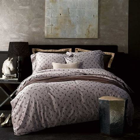 cotton king size comforter set ebeddingsets