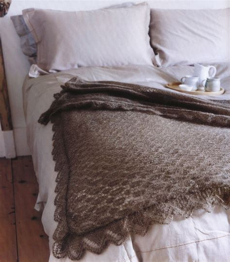 free knitting patterns for mohair yarn mohair lace knitting patterns 171 free knitting patterns