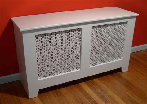 decorative radiator covers home depot baseboard heater covers home depot feel the home