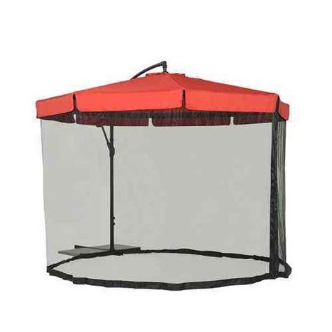 offset patio umbrella lowes 7 offset patio umbrella lowes to decor your outdoor space
