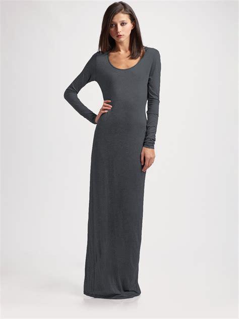 knit maxi dress knit maxi dresses dress yp