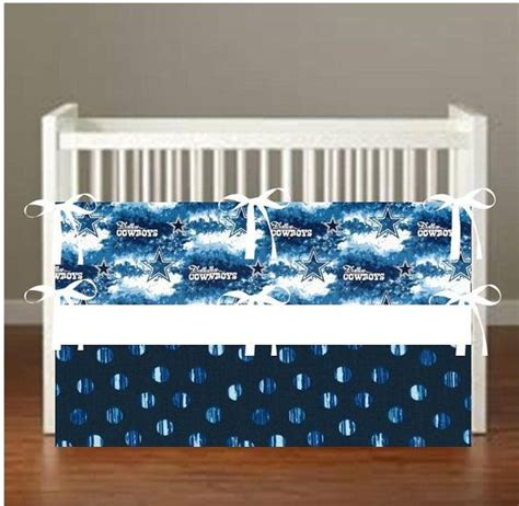 dallas cowboys crib bedding 55 best images about crib bedding on purple