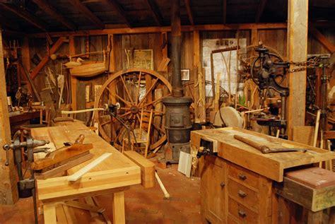 shop woodworking pdf plans woodwork shop diy woodwork designs images