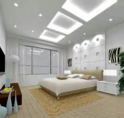 master bedroom designs modern luxury master bedroom decorating design ideas 171 home gallery