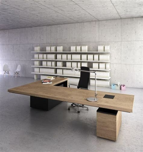 office desks designs best 25 office table ideas on office table