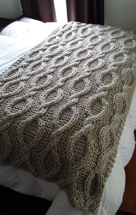 knitting patterns bulky yarn bulky yarn knitting patterns in the loop knitting