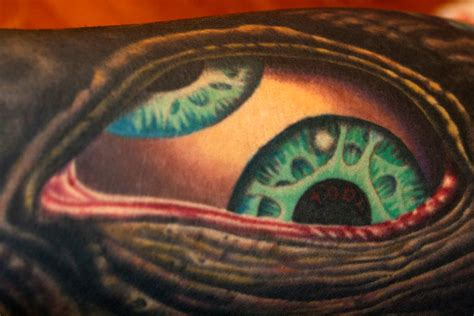 tool tattoo 2 by danny finekind on deviantart