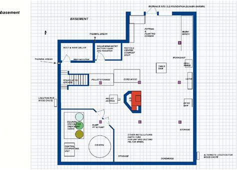 basement layouts basement design layouts 16 arrangement enhancedhomes org