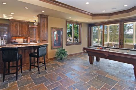 paint colors with wood trim what paint colors complement wood molding and trim