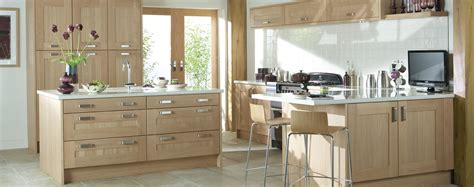 classic shaker kitchen lansdowne co za burbidge lansdowne washed oak kitchen republic