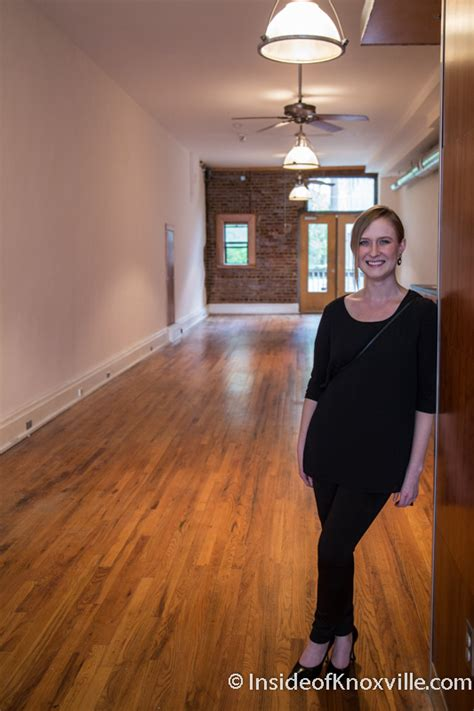 Painting With A Twist New Business Comes To The Arts