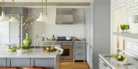 design plans visualisations kitchen creations kitchen countertop ideas officialkod