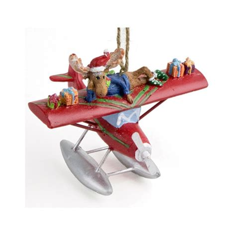 airplane ornaments for 28 best airplane tree ornaments 1000 images