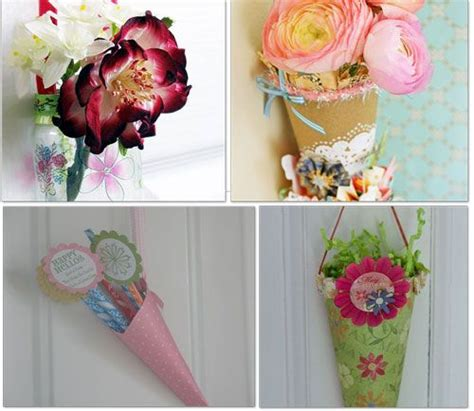 may day crafts for may day basket ideas daycare crafts