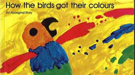 aboriginal picture books 6 books about indigenous culture that your child