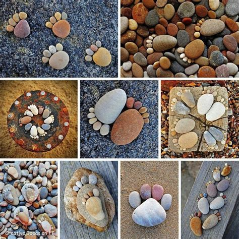 geology crafts for rock craft ideas