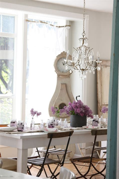 small chandeliers for dining room small chandelier powder room eclectic with bathroom sydney wallpaper beeyoutifullife