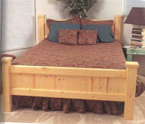 free furniture plans woodworking how to building woodworking plans bedroom furniture free