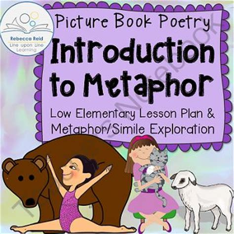 picture books with similes 192 best poetry images on poems poetry unit