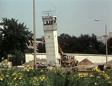 Der Garten Regisseur by Komm In Den Garten Filmb 252 Ro Mv Filmf 246 Rderung