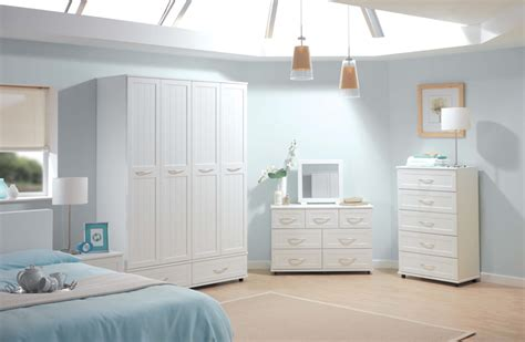 images of white bedroom furniture assembled white bedroom furniture the bedroom shop ltd