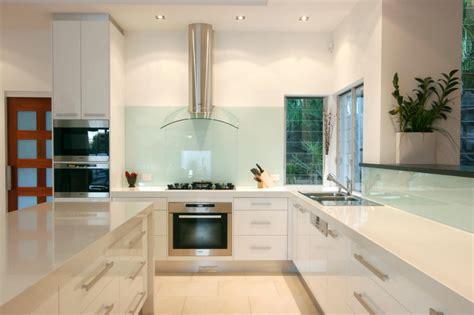 kitchen inspiration ideas kitchens inspiration enigma interiors australia