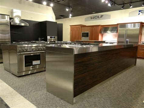 kitchen design showrooms 286 best images about kitchen design and layout ideas on